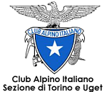 Club Alpino Italiano